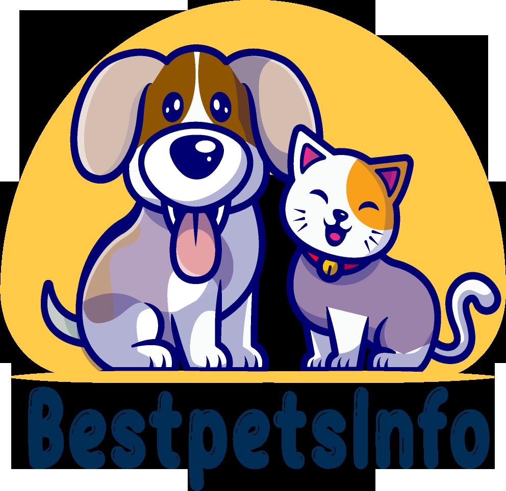 Best Pets Info